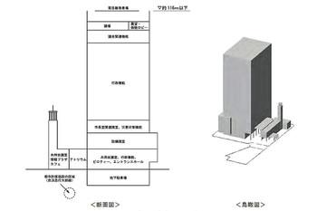 Kawasakicity16032