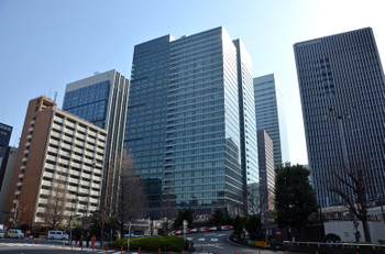 Tokyootemachi160312