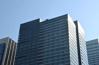 Tokyootemachi160314