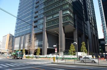 Tokyootemachi160320