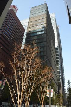 Tokyootemachi160323
