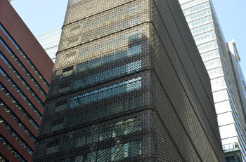 Tokyootemachi160325