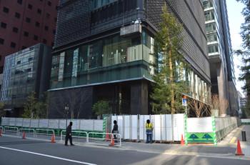 Tokyootemachi160327