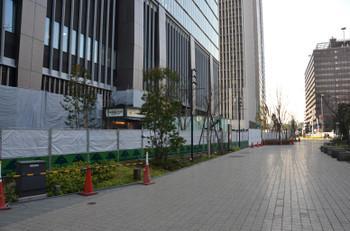 Tokyootemachi160331