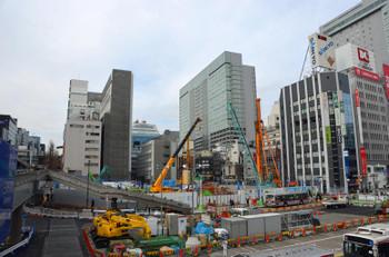 Tokyoshibuya160312