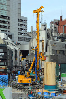 Tokyoshibuya160315