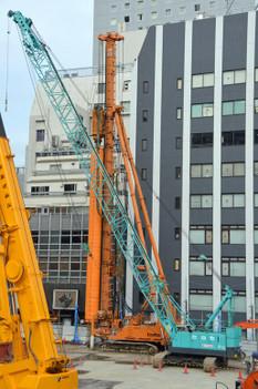 Tokyoshibuya160316