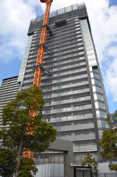 Kawasakiminato16033
