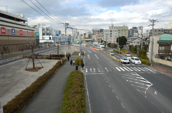 Kawasakiminato16038