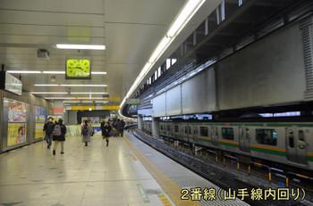 Tokyoshibuya160322