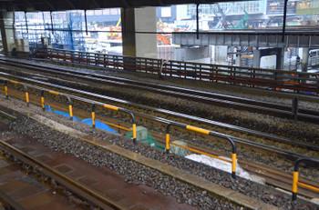 Tokyoshibuya160323