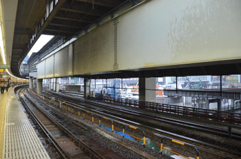 Tokyoshibuya160324