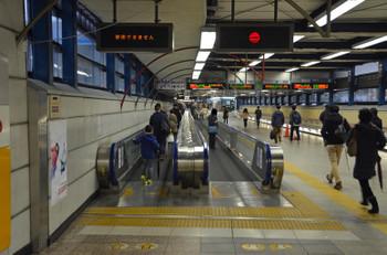 Tokyoshibuya160326