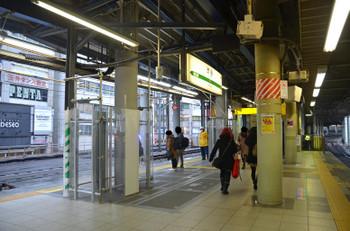 Tokyoshibuya160327