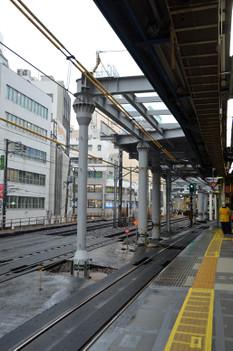 Tokyoshibuya160329