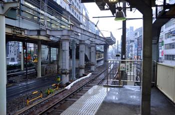 Tokyoshibuya160330