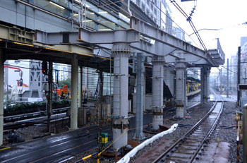 Tokyoshibuya160331