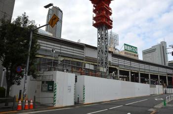 Tokyoshibuya160332