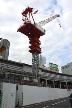 Tokyoshibuya160333