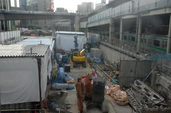Tokyoshibuya160335