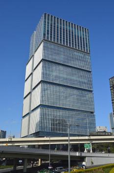 Tokyokioicho160312
