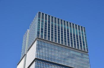 Tokyokioicho160313