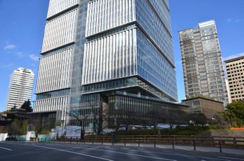 Tokyokioicho160315