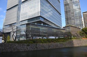 Tokyokioicho160316