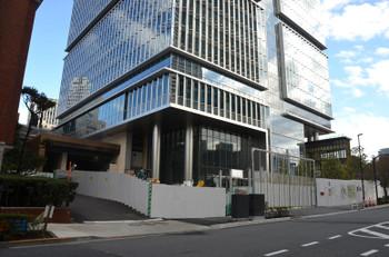 Tokyokioicho160318