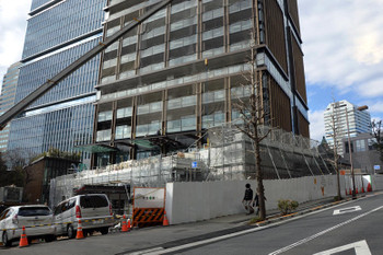 Tokyokioicho160322