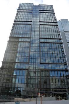 Tokyokioicho160323
