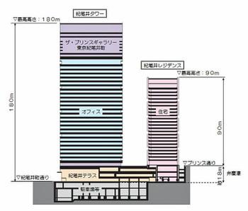 Tokyokioicho160325