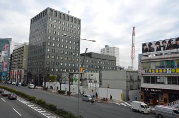 Tokyoavex16031