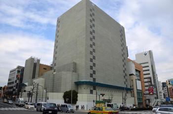 Tokyoavex16035