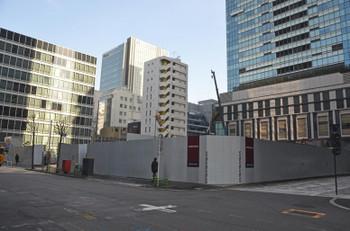 Tokyonihonbashi13061