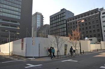 Tokyonihonbashi13064