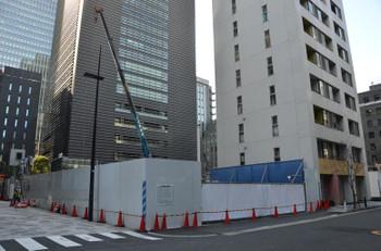 Tokyonihonbashi13066