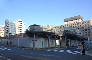 Tokyonihonbashi130614
