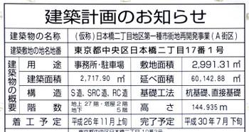 Tokyonihonbashi130615