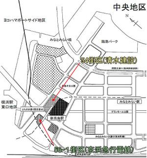 Yokohamamm21160372
