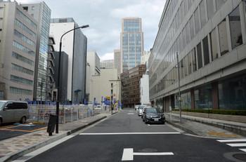 Tokyonishishinbashi160411