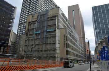 Tokyonishishinbashi160412