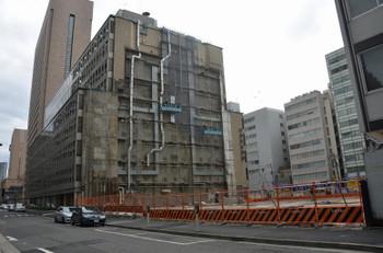 Tokyonishishinbashi160413