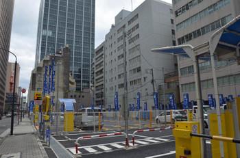 Tokyonishishinbashi160416