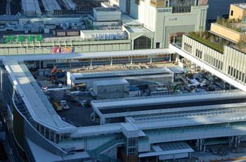 Tokyoshinjuku160413