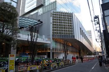Tokyoshinjuku160421