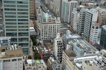 Tokyokasuga160417