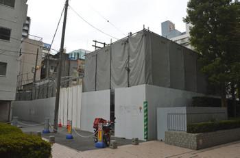 Tokyokasuga160419