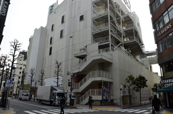 Tokyoparco160413
