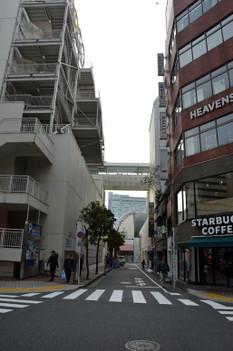 Tokyoparco160415